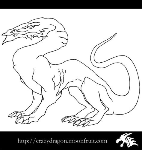 coloring lineart  photoshop  coloring pages