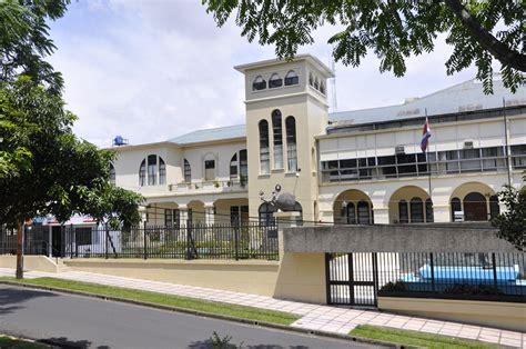asamblea legislativa de costa rica wikiwand