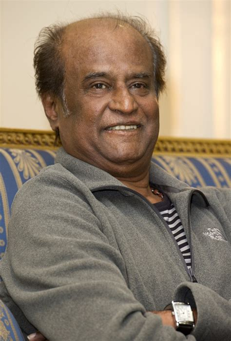 rajnikanth    accounts