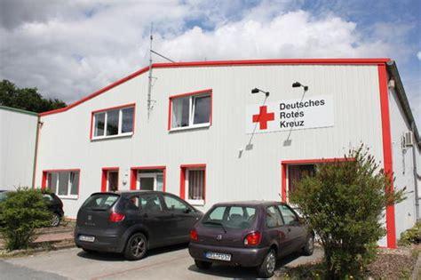 dak delmenhorst drk delmenhorst ehrenamt bei der realistischen