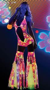 28 best christina el moussa images on Pinterest   Christina el moussa Flipping and Flip or flop