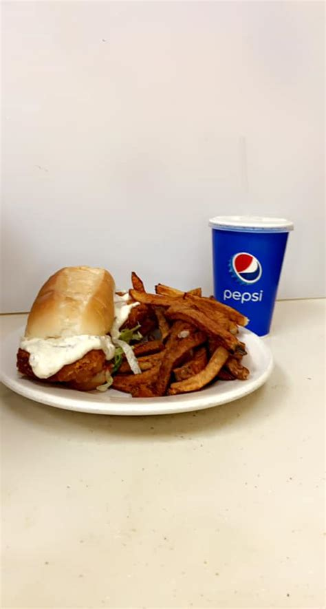 Corner coffee shoppe also offers delivery in partnership with. Coney Island Johnstown - Home - Johnstown, Pennsylvania - Menu, Prices, Restaurant Reviews ...