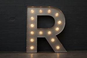 light letters london illuminated letters london london With letter lights hire