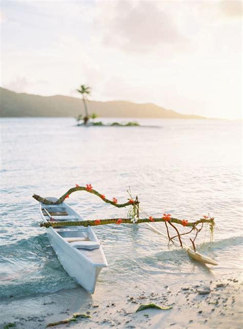 35 Best Images About Destination Bora Bora On Pinterest