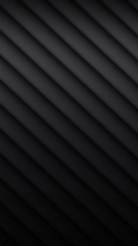 black iphone images pixelstalknet