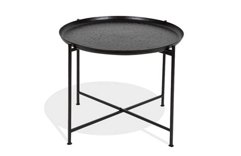 table basse table haute beautiful table de jardin basse pictures seiunkel us seiunkel us