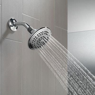 bathroom shower heads shower or grower girlsaskguys