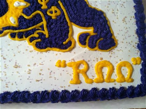 introducing omega psi phi cake caking