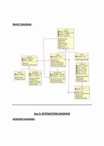 online property management system design document With real estate document management system