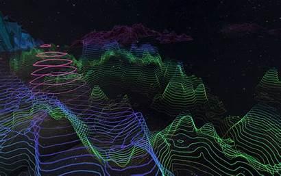 Virtual Digital Contemporary Society