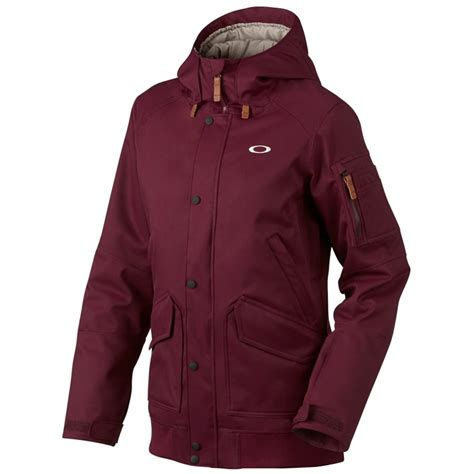 oakley flak jacket earsock oakley womens jackets on sale