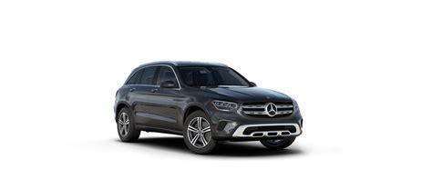 Glc 300, amg glc 43, amg glc 63, and amg glc 63 s. 2021 Mercedes-Benz GLC-Class GLC 300 4MATIC SUV Full Specs ...