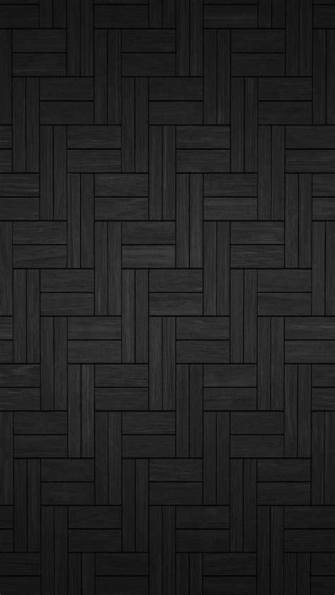 Wallpaper Hd Horizontal by Digital Wallpaper Horizontal And Vertical Wooden Panels