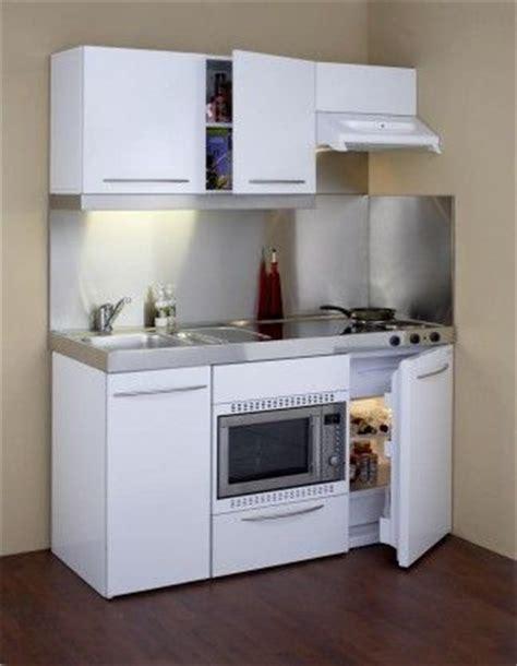 ideas  mini kitchen  pinterest compact kitchen tiny kitchens  kitchenette