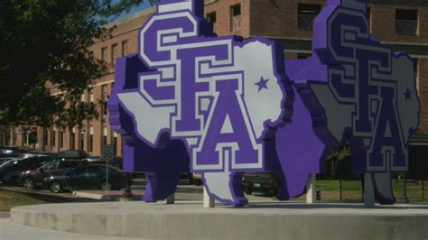 sfa offering  tuition plans  students  fall semester