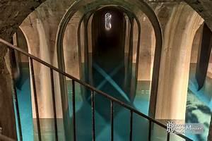Reservoir D Eau : r servoir d 39 eau de paris de montsouris boreally ~ Dallasstarsshop.com Idées de Décoration