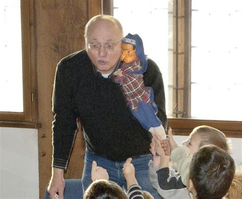 www wellmann de wie kasper ins museum kam lippe news