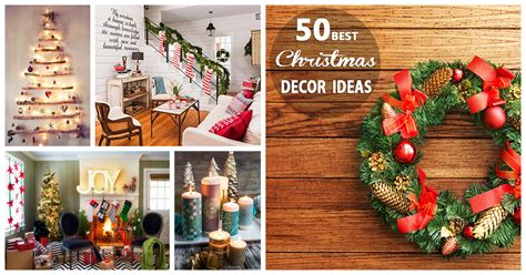 50 Best Christmas Decoration Ideas For 2019 Fireplace Mantels Lowes Rustic Mantel Ideas Where To Buy Fake Logs Hearts Porch Kit Gas Exhaust Basket Grate Burner For