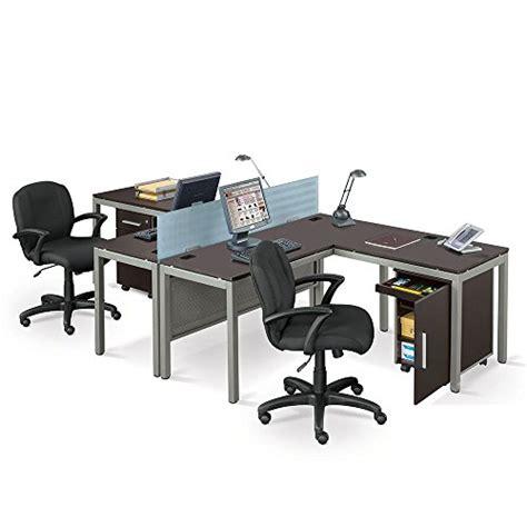2 person desk online shopping office depot