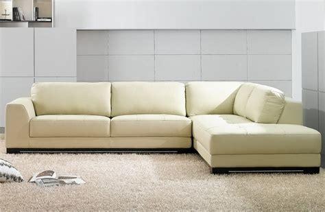 nettoyage cuir blanc canapé beautiful comment nettoyer un canape en cuir blanc ideas