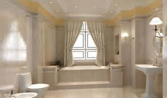 gray tile bathroom ideas bathroom design ideas 2017