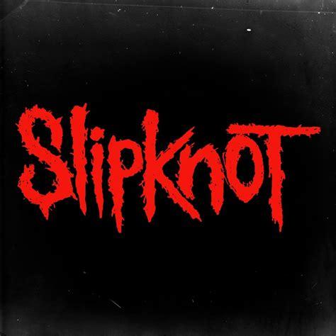 slipknot youtube