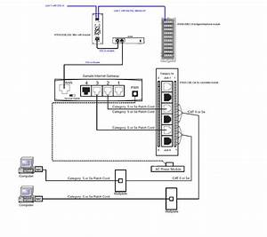 Ac Wall Schematic Wiring Diagram