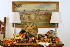 center islands in kitchens hometalk thanksgiving wall from thrift store print