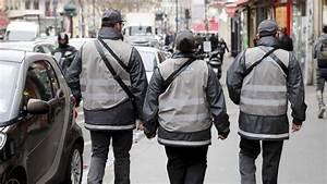 Mairie De Paris Stationnement : stationnement la mairie de paris va porter plainte contre streeteo ~ Medecine-chirurgie-esthetiques.com Avis de Voitures