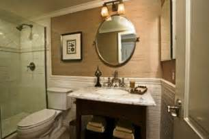 bathroom interior ideas for small bathrooms interior bathroom design ideas for small bathrooms
