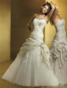 wedding dresses of 2011 petite wedding dresses 2011 With wedding dress petite