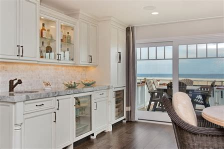photos of kitchen cabinets with hardware style kitchen point pleasant new jersey by design 9086