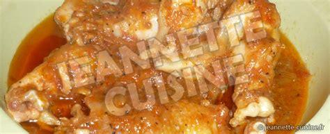 recette de cuisine cote d ivoire poulet kedjenou 171 plat africain 171 jeannette cuisine