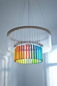decorate with test tube bases 10 micro stylish ideas With test tube chandeliers by pani jurek
