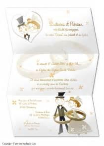 faire part mariage a imprimer faire part mariage vierge imprimer gratuit meilleur de photos de mariage pour vous