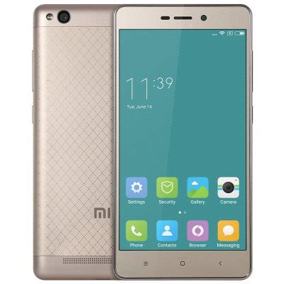 xiaomi mi3 mobile xiaomi redmi 3 mobile price in bangladesh