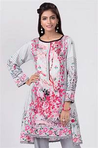 Gul Ahmed Introducing Latest Winter Collection 2017 Vol