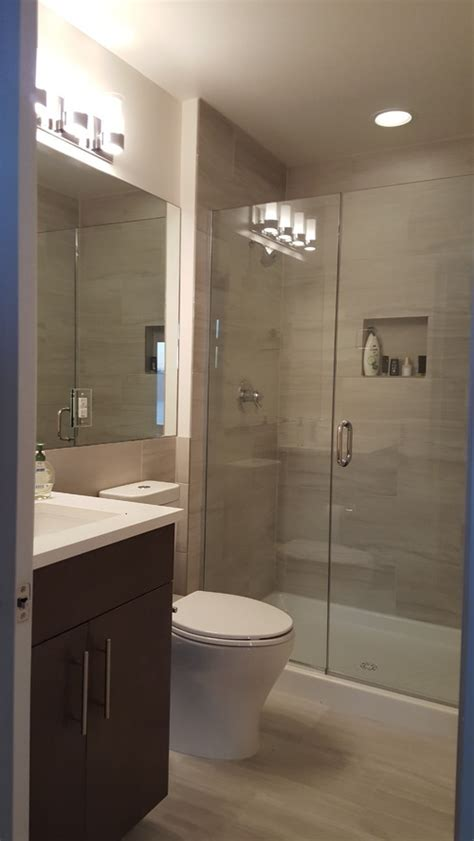5x7 bathroom designs universalcouncil info