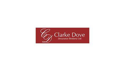 Dove insurance is an insurance company based out of 13 radford st, christiansburg, va niyi ojo. Latest News - Clarke Dove Insurance