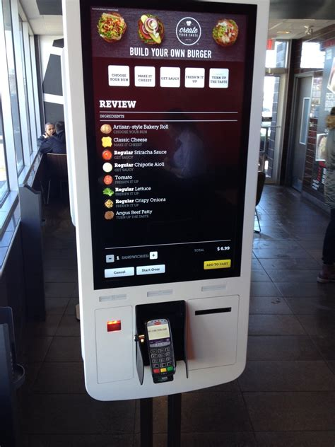 Mcdonalds Kitchener by Local Mcdonald S Creating Almost 200 In Kitchener