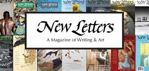 letters literary awards due date approaching libris