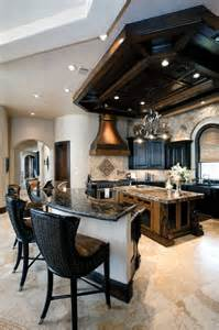 Beautiful Gourmet Kitchens Pictures by Gourmet Kitchen Ideas The Cottage Market
