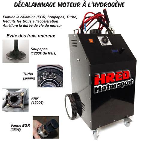 reprogrammation moteur bordeaux station decalaminage moteur station de d calaminage moteur oxyhydrog ne hho pour station hy