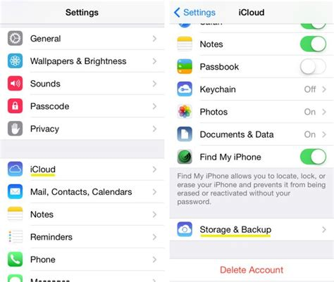 how to backup iphone how to transfer data from iphone to iphone 6 for free