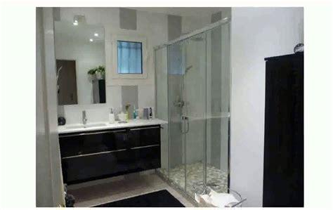 indogate wc dans salle de bain tres tres