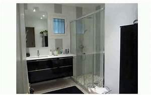 Design petite salle de bain youtube for Salle de bain design avec décoration cinéma maison