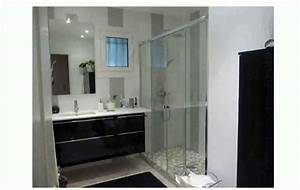 design petite salle de bain youtube With architecture salle de bain