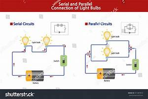 Marine Battery Isolator Wiring Diagram Multi Battery