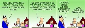 Price negotiations: How to respond when a competing vendor ...