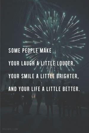 friends  life  quotes quotesgram